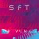 SFT - Oh Venus