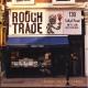 Rough Trade Shops Counter Culture