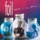 Foil - Spread it all around